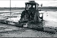 lavoro-livellatura-risaia-baraggia-2