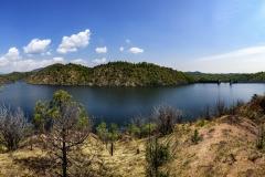 panoramica-diga-rovasanella