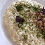 risotto gastronomix riso baraggia